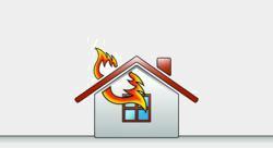Dachówki - odp na ogień rys.1