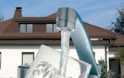 Dachówki - woda deszczowa do spożycia rys.1