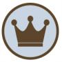 Cambridge Xtreme korona