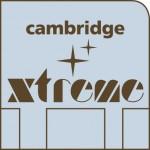 14_Cambridge XTREME_642_643