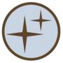 Cambridge Xtreme logo małe