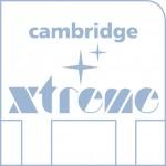 11_Cambridge