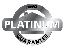 Cambridge Xtreme platinum
