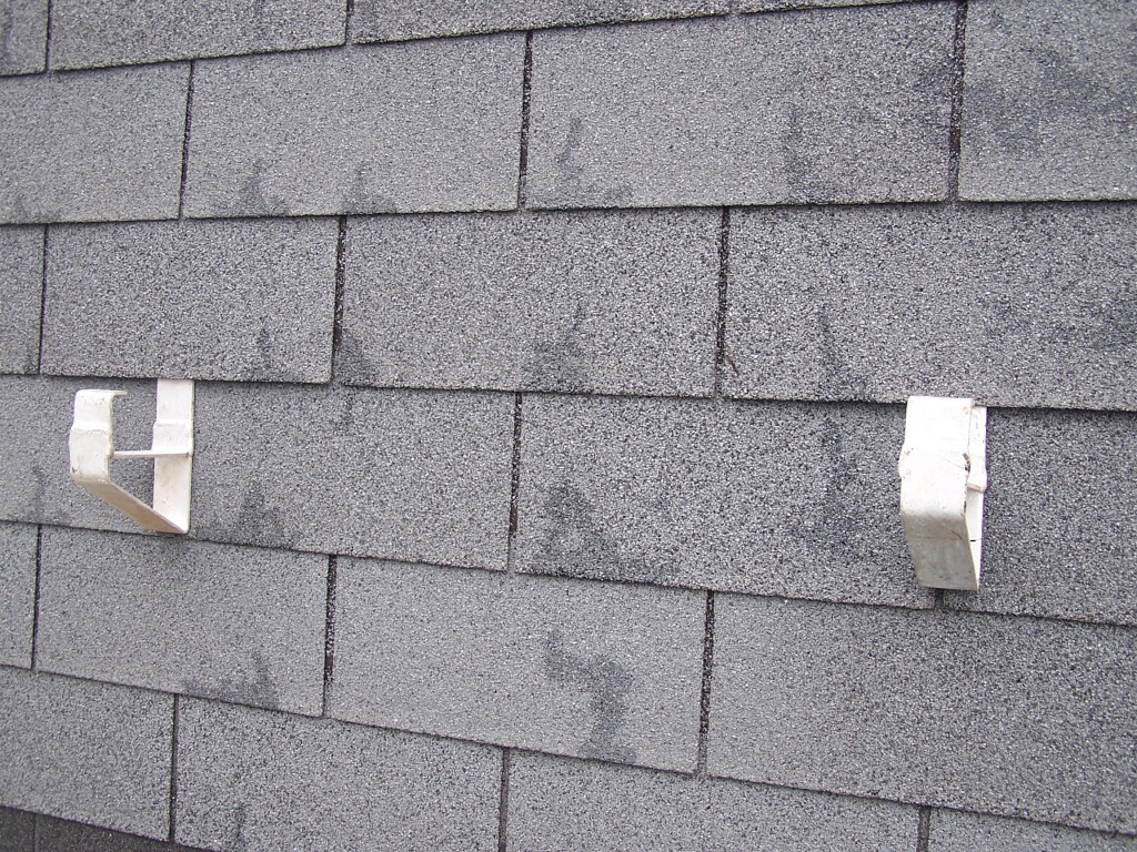 Wspornik dachowy